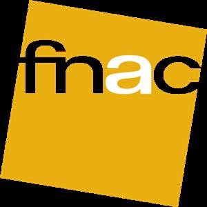 Fnac-Murcia-Alicante